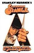 Stanley Kubrick's Clockwork Orange