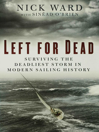 Left-for-Dead-Surviving-the-Deadliest-Storm-in-Modern-Sailing-History