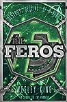 The Feros (The Vindico, #2)