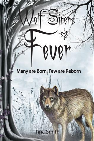 Fever: Many are Born, Few are Reborn