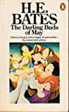 The Darling Buds of May ebook download free