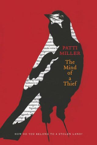thief of mind