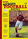 The Best of Charles Buchan's Football Monthly (Played in Britain)