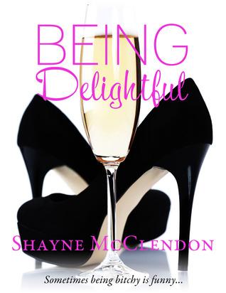 Being Delightful