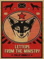 Letters from the Ministry