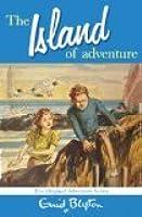 The Island of Adventure (Adventure Series, #1)