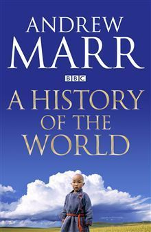 A History of the World