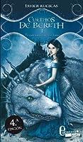 Encantamiento de Luna (Cuentos de Bereth, #1)