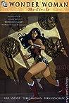 Wonder Woman, Vol. 3: The Circle