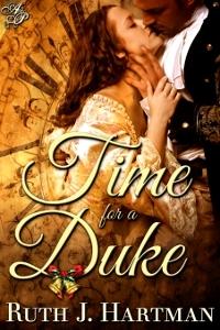 Time for a Duke