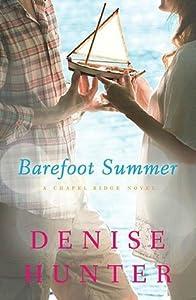 Barefoot Summer (Chapel Ridge #1)