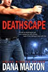 Deathscape (Broslin Creek, #2)