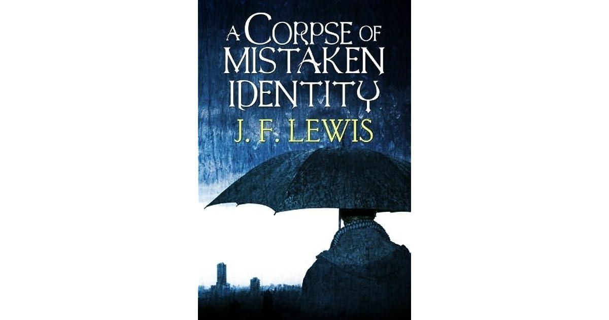 the factors of mistaken identities