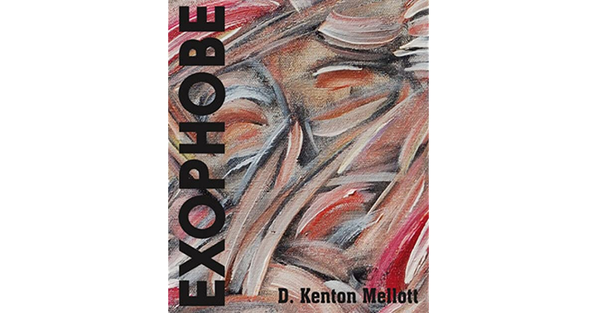 Exophobe