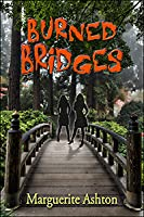 Burned Bridges (The Crossing #1)