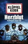Herzblut (Kommissar Kluftinger, #7)