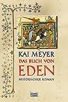 Das Buch von Eden