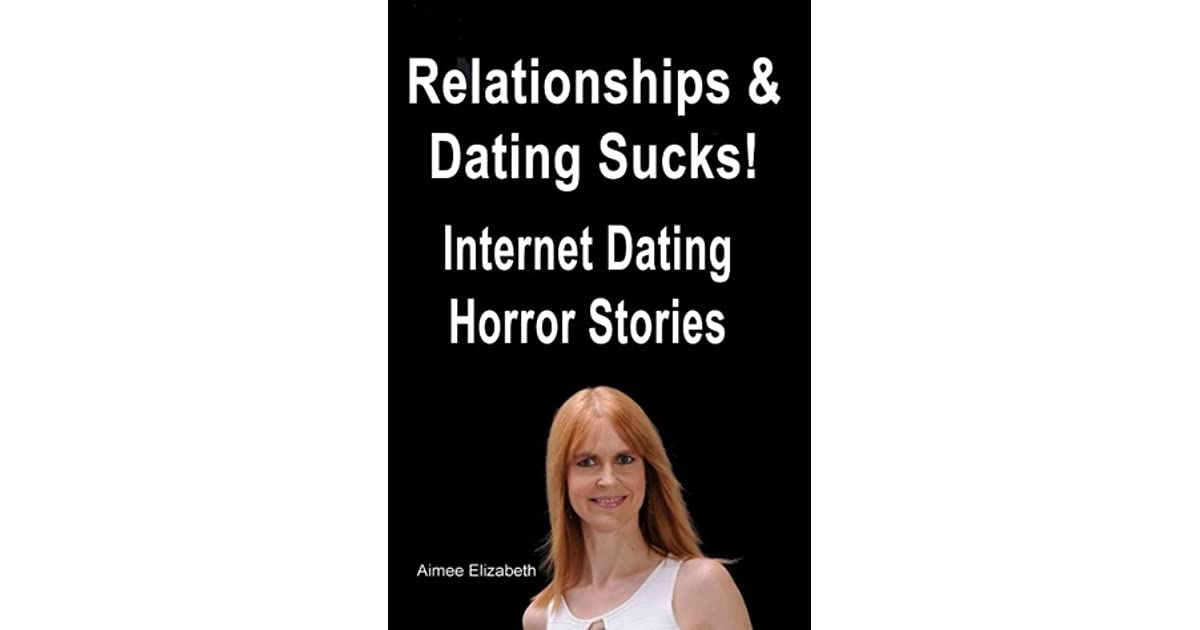 Dating storie horror sito