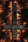 The Third Antichrist (Antichrist Trilogy #3)