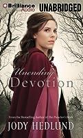 Unending Devotion (Michigan Brides, #1)