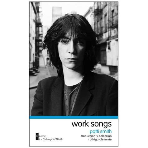 Patti smith just kids goodreads giveaways