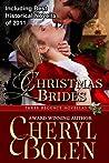Christmas Brides