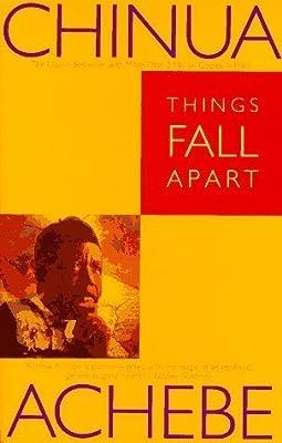'Things