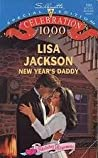 New Year's Daddy by Lisa Jackson