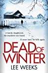 Dead Of Winter (DC Ebony Willis, #1)