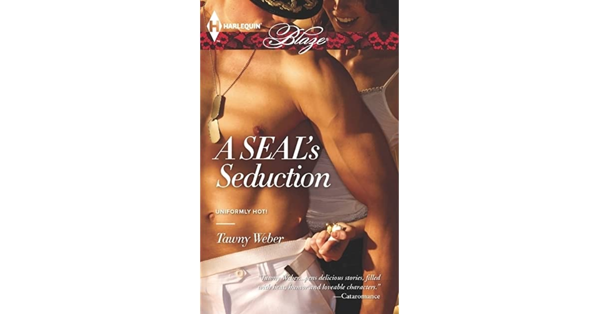 A Seals Seduction Pdf