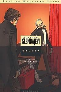 Gospoda Glembajevi