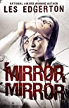 Mirror, Mirror audiobook review free