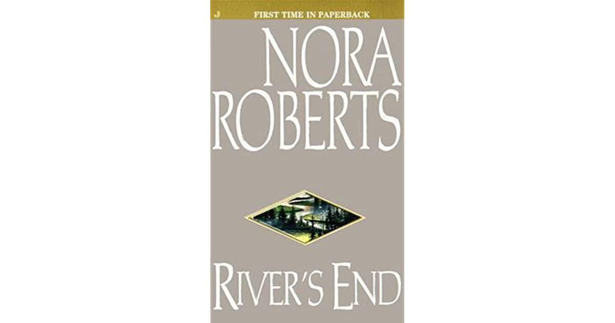 Rivers End Nora Roberts Pdf