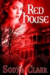 Red House by Sonya Clark