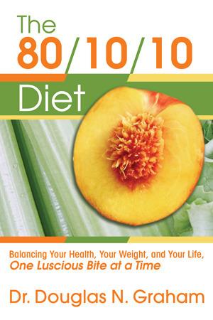 The-80-10-10-Diet