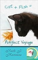 Purrfect Voyage