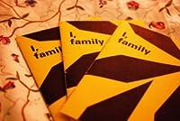I, Family