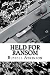 Held for Ransom  (Cliff Knowles Mysteries)