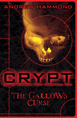 Crypt- Gallows Curse