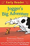 Jogger's Big Adventure: (Early Reader)