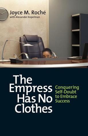 The-Empress-Has-No-Clothes-Conquering-Self-Doubt-to-Embrace-Success