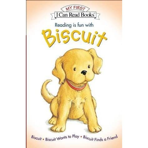 read download biscuit loves fathers day pdf pdf download - 325×500
