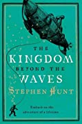 The Kingdom Beyond the Waves