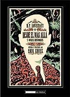 Lovecraft: Desde el más allá y otras historias