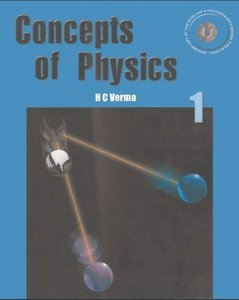 concepts of physics hc verma free download