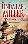 The Rustler (Stone Creek, #3) audiobook review