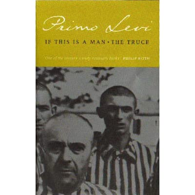 analytical essay on primo levis if this is a man essay Immediately download the survival in auschwitz summary, chapter-by-chapter analysis, book notes, essays need to understand or teach if this is a man by primo levi.