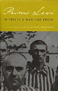 If This Is a Man • The Truce