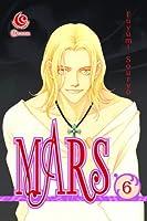 Mars Vol. 6