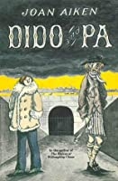 Dido and Pa (The Wolves Chronicles, #7)